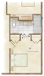 Accessibility Remodeling Ideas Plans Custom Design Inspiration