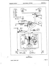 wiring diagram ford dexta wiring image wiring diagram the fordson tractor pages forum u2022 view topic wanted gas petrol on wiring diagram ford dexta