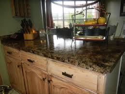 Prefab Granite Kitchen Countertops Cheap Prefabricated Granite Countertops Prefabricated Granite