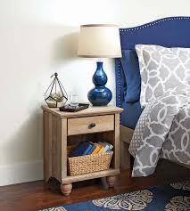 gardens crossmill accent table
