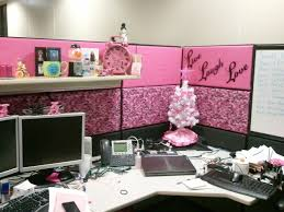 Cute office decorations School Counseling Cute Office Decorations Image Of Cubicle Decorations Ideas Occupyocorg Cute Office Decorations Image Of Cubicle Decorations Ideas Home