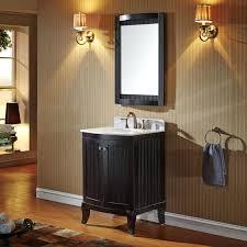 bathroom vanity 24 inch. 24 Bathroom Vanities Es In Single Vanity Inch Black With Sink .