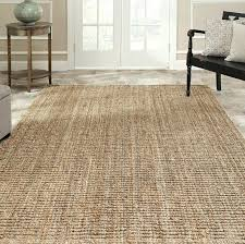 new indoor outdoor sisal look rugs medium size of area wool sisal area rugs striped area new indoor outdoor sisal look rugs