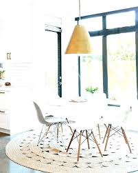 rug to go under kitchen table rug under dining table ea rugs for round kitchen rug kitchen table rugs