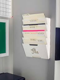 office filing ideas. Home Office Filing System Ideas Furniture Impressive U