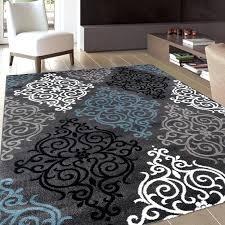 teal and yellow rug gray and white area rug white area rug for nursery yellow and teal and yellow rug turquoise and gray