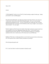 salary increase letter template from employer to employee letters font