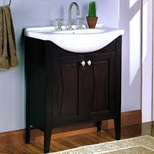 bathroom sink and vanity combo. enchanting bathroom sink and vanity combo for your home design styles interior ideas with a