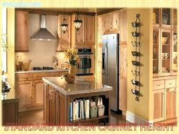 kitchen cabinet sets set full size of height cabinets for kitchen cabinet sets