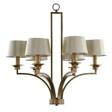 amazing jcpenney lighting chandeliers pictures concept
