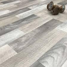 cushion step 507 chavin vinyl flooring