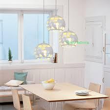 industrial pendant lighting for kitchen. Modern Hanging Lights For Dining Room Industrial Pendant Light Led Lamp Kitchen Island Lighting Fixtures .