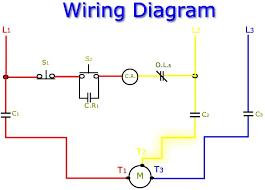 motor starter switch wiring facbooik com 3 Wire Start Stop Diagram motor starter wiring diagram start stop facbooik 3 wire start stop switch wiring diagram