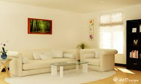 Small Picture Home Design Living Room thomasmoorehomescom