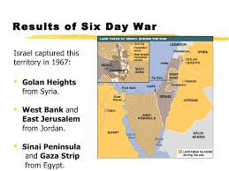 israel palestine conflict timeline israeli palestinian conflict student version