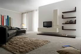 simple living furniture. nice ideas simple living room design on home furniture u