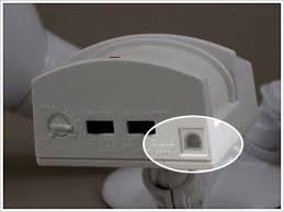 heath zenith motion detector wiring diagram wiring diagram heath zenith motion sensor light wiring diagram the
