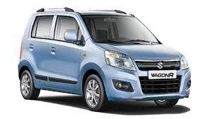 2018 suzuki wagon r. perfect wagon maruti wagon r 10 price gst rates images mileage colours  carwale with 2018 suzuki wagon r