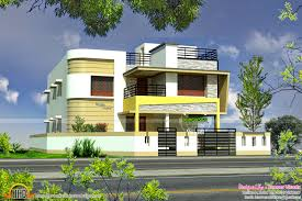 modern house plans in tamilnadu new home design tamilnadu style modern house kerala and floor picture