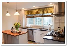 simple interior design ideas for kitchen review of 10 ideas in