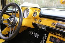 Chevy 4 Door Beautiful CAR Huge Price Drop in Tugun, QLD