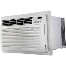 Ge Ptac Heat Pump Wall Air Conditioners Amazoncom