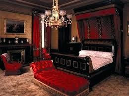 romantic red master bedroom ideas. Simple Ideas Dark Red Bedroom Romantic Master  Inside Romantic Red Master Bedroom Ideas D