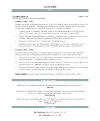 Editor Resume Cool Editor Resume Sample Professional Good Example Resume