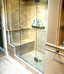 small bathroom ideas with shower stall showers stalls for small bathrooms shower stall tile ideas shower