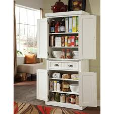 full size of pantries kitchen dining room furniture the home depot unbelievable pantry photo ideas 40