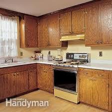 refinishing kitchen cabinets diy. Refinishing Kitchen Cabinets Diy I