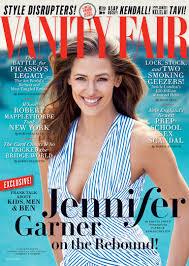 Exclusive Men Talk Jennifer Garner Frank Ben And Kids About 's rqr4Hw