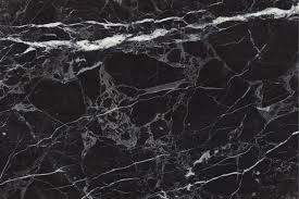 black marble texture. Black Marble Texture Design Ideas 610898 Decorating A
