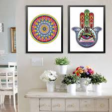 37 inspirational hamsa wall art scheme of jewish wall art on jewish hamsa wall art with 37 inspirational hamsa wall art scheme of jewish wall art wall art