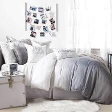 Best 25 College dorm bedding ideas on Pinterest