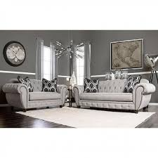 Furniture America Living Room Collections Nakicphotography