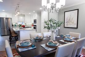 Kitchen And Living Room Colors Get The Lighting Featured On Property Brothers Nadine And Greg