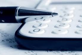 Рефераты Курсовая дипломная реферат домашнее задание отчёты  Бухгалтерский учёт анализ и аудит финансовых результатов
