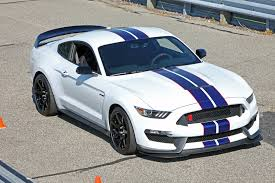 2018 ford gt350r. simple ford 6  19 intended 2018 ford gt350r