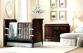full size of baby girl bedroom chandeliers chandelier nursery boy custom reborn babies for adoption room