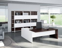 staples home office desks. Desk : Office Trendy Modern Furniture Staples Home Canada Contemporary Desks