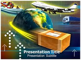 Export Powrpoint Template Powerpoint Slide Powerpoint