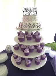 Weddings Peace Love Sweets