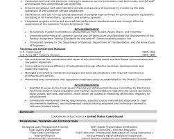 full size of resumeprofessional resume writing services download professional  resume writing service easy sample - How