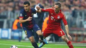 Check spelling or type a new query. Bayern Hat Wembley Dicht Vor Augen Uefa Champions League Uefa Com