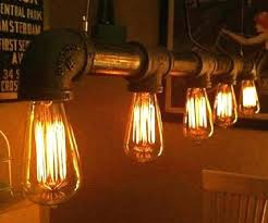 lighting fixtures industrial. Vintage Industrial Lighting Fixtures Fixture R