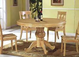 round kitchen table sets round wood dining table set round dining room tables for 8 dining