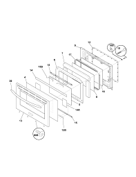 Unusual whirlpool electric range wiring diagram pictures