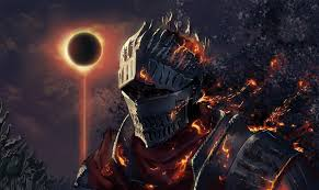 Dark Souls 3 Wallpapers (80+ background ...
