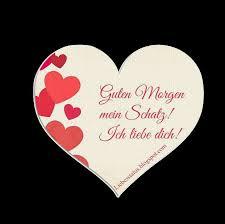Pin Von Mironiega Auf Cytaty Guten Morgen Schatz Guten Morgen